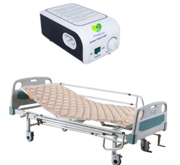 Medical Air Mattress iMediCare iAM-6P