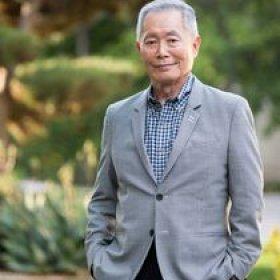 Mr. Wang Yu